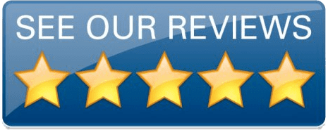 see-our-reviews